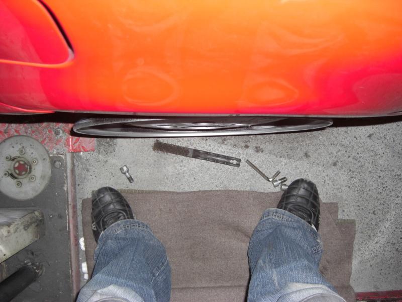 Golf Cabrio auf C2: Sommer wir kommen - Fremdfabrikate