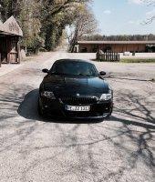 Z4 3.0si Coupé Individual / Performance - BMW Z1, Z3, Z4, Z8 - image.jpg