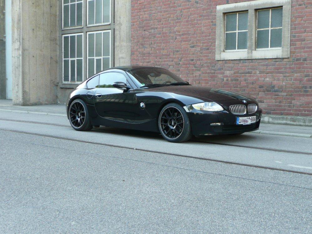 E86 Z4 Coupe 3 0si Bmw Z1 Z3 Z4 Z8 Quot Z4 Coupe