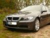 E91 Touring im Orginalzustand - 3er BMW - E90 / E91 / E92 / E93 -