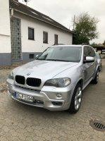 E70 Titansilber 354 - BMW X1, X2, X3, X4, X5, X6, X7 - IMG_5027.JPG