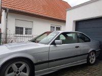 328i Coupé - 3er BMW - E36 - image.jpg
