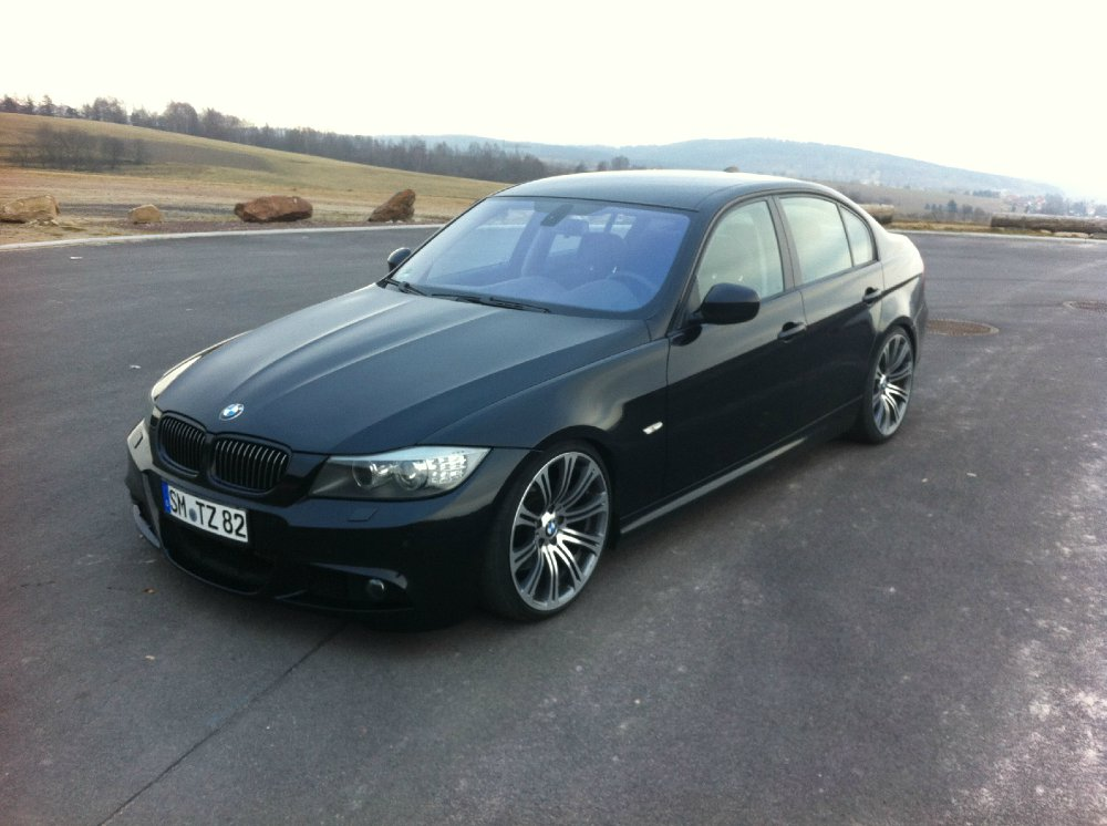 2006 bmw 325d e90 related infomation specifications weili automotive network. Black Bedroom Furniture Sets. Home Design Ideas