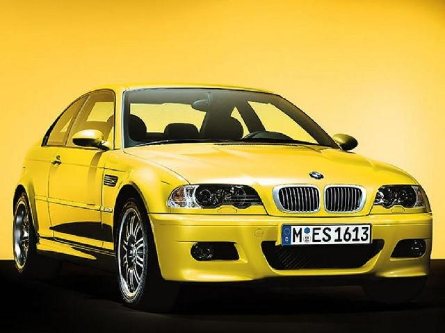 bmw m3 e46 by p style bmw fakes bildmanipulationen. Black Bedroom Furniture Sets. Home Design Ideas
