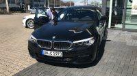 BMW 530 xDrive Black Panther - 5er BMW - G30 / G31 und M5 - D57E594C-0FC5-43DF-AE91-E76D13833346.JPG