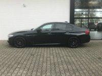 BMW 530 xDrive Black Panther - 5er BMW - G30 / G31 und M5 - IMG_1802.JPG
