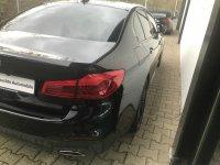 BMW 530 xDrive Black Panther - 5er BMW - G30 / G31 und M5 - IMG_1805.JPG