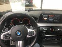 BMW 530 xDrive Black Panther - 5er BMW - G30 / G31 und M5 - IMG_1811.JPG