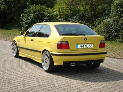e36 compact 19 zoll m sport edition 3er bmw e36. Black Bedroom Furniture Sets. Home Design Ideas