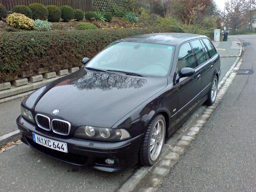 Bmw M5 Spiegel : Autospaß von guter mittelklasse bis zum luxusschlitten bmw m