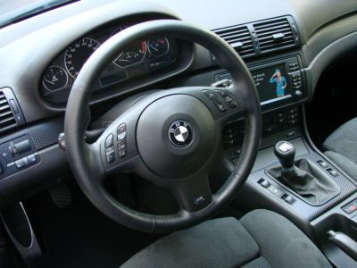 mein 320d 3er bmw e46 touring tuning fotos. Black Bedroom Furniture Sets. Home Design Ideas