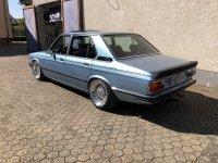 m5-freak2006s BMW E12 525 - Fotostories weiterer BMW Modelle - externalFile.jpg