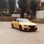 M4_F82 BMW-Syndikat Fotostory