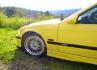 318is /4 Class II Das Gelbe vom Ei!
