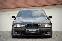 523iA VFL individual, Hamann PG1 - 5er BMW - E39 - externalFile.jpg