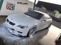 >>> E63 COUPE <<< - Fotostories weiterer BMW Modelle - image.jpg