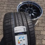 >>> E63 COUPE <<< - Fotostories weiterer BMW Modelle - image.jpg