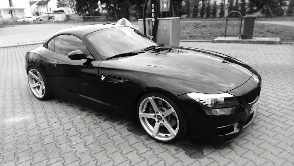 Z4 Gts 35is E89 Bmw Z1 Z3 Z4 Z8 Quot Z4 Roadster