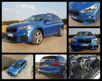 X1M__F48__xDrive20d_M-Sport BMW-Syndikat Fotostory