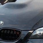 E60 Black Leopard mit Active Sound - 5er BMW - E60 / E61 - image.jpg