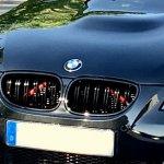 E60 M5 Black Beauty - 5er BMW - E60 / E61 - image.jpg
