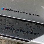 E70 X5M Silver Projekt - BMW X1, X2, X3, X4, X5, X6, X7 - image.jpg