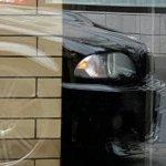 E46 M3 CSL Limousine