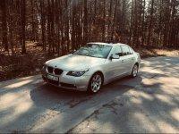 E60 525i Titan Limo - 5er BMW - E60 / E61 - image.jpg