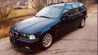 E36_320i_Touring BMW-Syndikat Fotostory