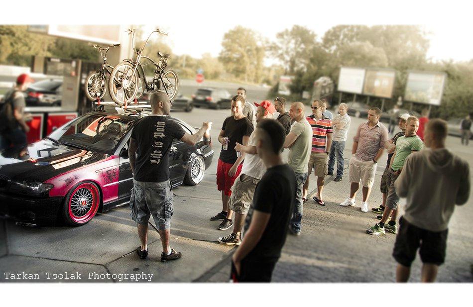 AF 2012 ! - Fotos von Treffen & Events