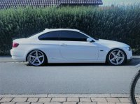 VERKAUFT  e92 Coupé 335i Performance XHP Flash - 3er BMW - E90 / E91 / E92 / E93 - $_57.jpg