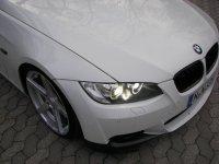 VERKAUFT  e92 Coupé 335i Performance XHP Flash - 3er BMW - E90 / E91 / E92 / E93 - 100_0050.JPG