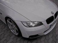VERKAUFT  e92 Coupé 335i Performance XHP Flash - 3er BMW - E90 / E91 / E92 / E93 - 100_0050_1.jpg