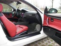 VERKAUFT  e92 Coupé 335i Performance XHP Flash - 3er BMW - E90 / E91 / E92 / E93 - 100_0012.JPG