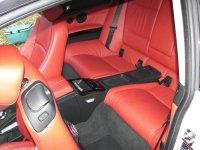 VERKAUFT  e92 Coupé 335i Performance XHP Flash - 3er BMW - E90 / E91 / E92 / E93 - 100_0013.JPG