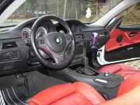 VERKAUFT  e92 Coupé 335i Performance XHP Flash - 3er BMW - E90 / E91 / E92 / E93 - 100_0014.JPG