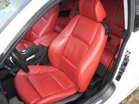 VERKAUFT  e92 Coupé 335i Performance XHP Flash - 3er BMW - E90 / E91 / E92 / E93 - 100_0015.JPG