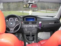 VERKAUFT  e92 Coupé 335i Performance XHP Flash - 3er BMW - E90 / E91 / E92 / E93 - 100_0016.JPG
