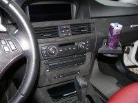 VERKAUFT  e92 Coupé 335i Performance XHP Flash - 3er BMW - E90 / E91 / E92 / E93 - 100_0018.JPG