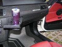 VERKAUFT  e92 Coupé 335i Performance XHP Flash - 3er BMW - E90 / E91 / E92 / E93 - 100_0019.JPG