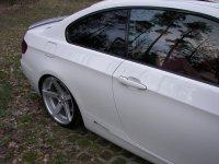 VERKAUFT  e92 Coupé 335i Performance XHP Flash - 3er BMW - E90 / E91 / E92 / E93 - 100_0020.JPG