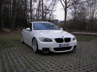 VERKAUFT  e92 Coupé 335i Performance XHP Flash - 3er BMW - E90 / E91 / E92 / E93 - 100_0021.JPG
