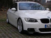 VERKAUFT  e92 Coupé 335i Performance XHP Flash - 3er BMW - E90 / E91 / E92 / E93 - 100_0022.JPG