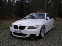 VERKAUFT  e92 Coupé 335i Performance XHP Flash - 3er BMW - E90 / E91 / E92 / E93 - 100_0024.JPG