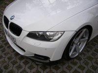 VERKAUFT  e92 Coupé 335i Performance XHP Flash - 3er BMW - E90 / E91 / E92 / E93 - 100_0025.JPG