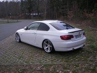 VERKAUFT  e92 Coupé 335i Performance XHP Flash - 3er BMW - E90 / E91 / E92 / E93 - 100_0026.JPG
