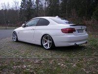 VERKAUFT  e92 Coupé 335i Performance XHP Flash - 3er BMW - E90 / E91 / E92 / E93 - 100_0027.JPG