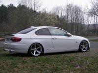 VERKAUFT  e92 Coupé 335i Performance XHP Flash - 3er BMW - E90 / E91 / E92 / E93 - 100_0028.JPG