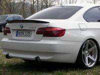 VERKAUFT  e92 Coupé 335i Performance XHP Flash - 3er BMW - E90 / E91 / E92 / E93 - 100_0029.JPG