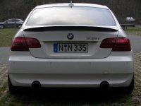 VERKAUFT  e92 Coupé 335i Performance XHP Flash - 3er BMW - E90 / E91 / E92 / E93 - 100_0031.JPG